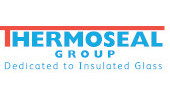 Thermoseal Group