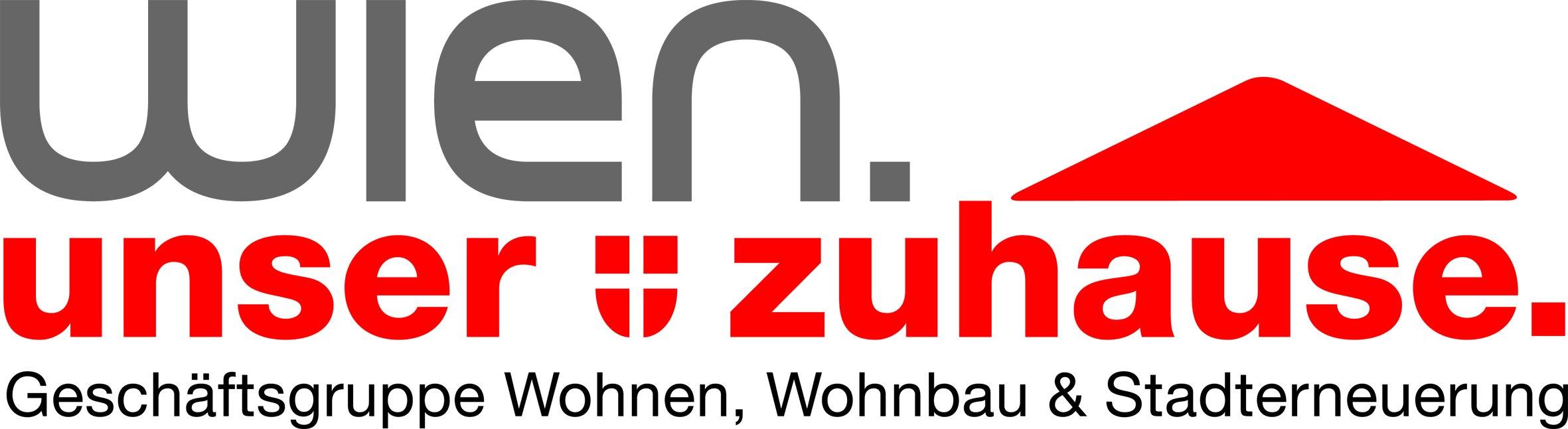 NEU_logo_dachmarke_2014.jpg