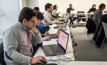 Workshops 3.jpg