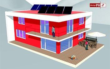DesignPH_Haus+Logo_klein.jpg