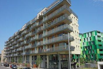 2-1030 Wien Eurogate DSC02430 GL.JPG
