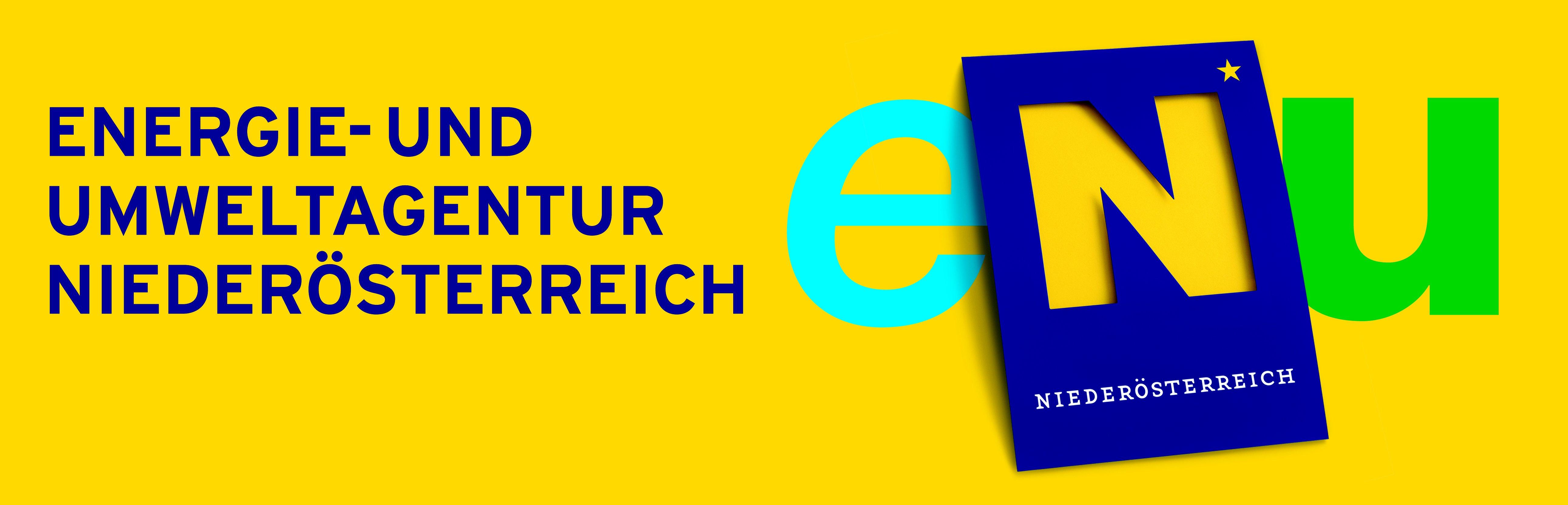 Logo_eNu_Druck.jpg